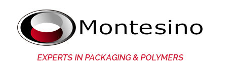 Montesino - Experts in Packaging and Polymers