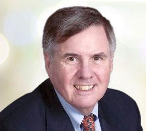 Edward Bauer