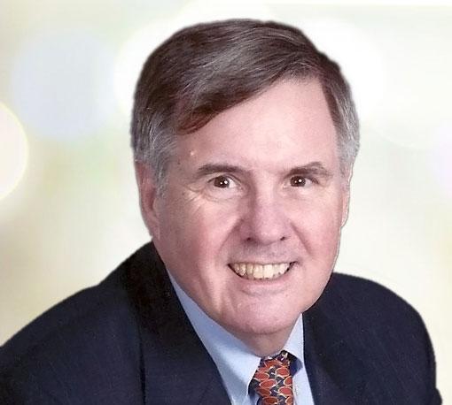 Edward J. Bauer