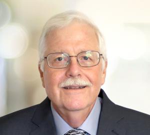 John B. Blum