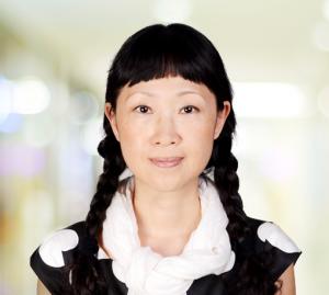 Yanhuai Peng