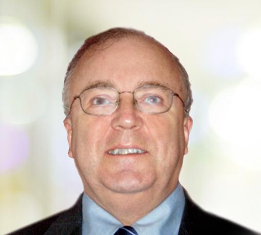 Bob Hartwig