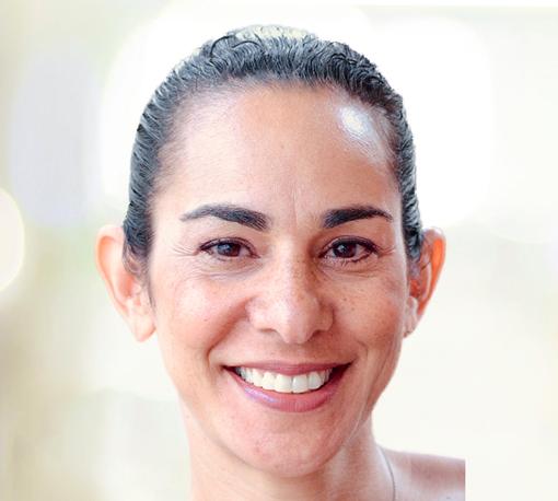 Jillian Schwam – Senior Consultant